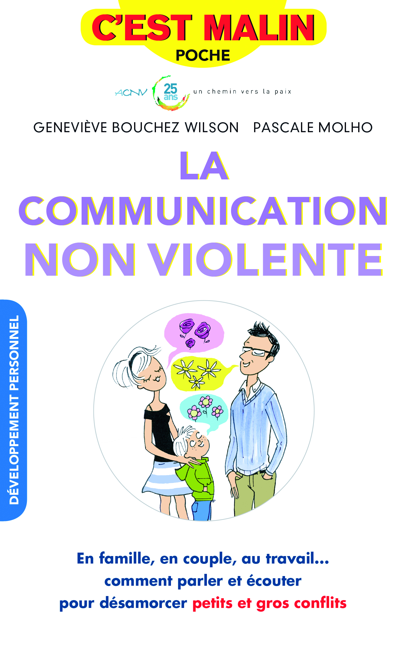 COMMUNICATION-NON-VIOLENTE.indd